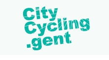 City Cycling Gent